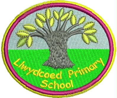Llwydcoed Primary School